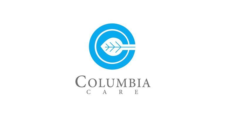 Columbia Care Announces Launch of Its Share Repurchase Program