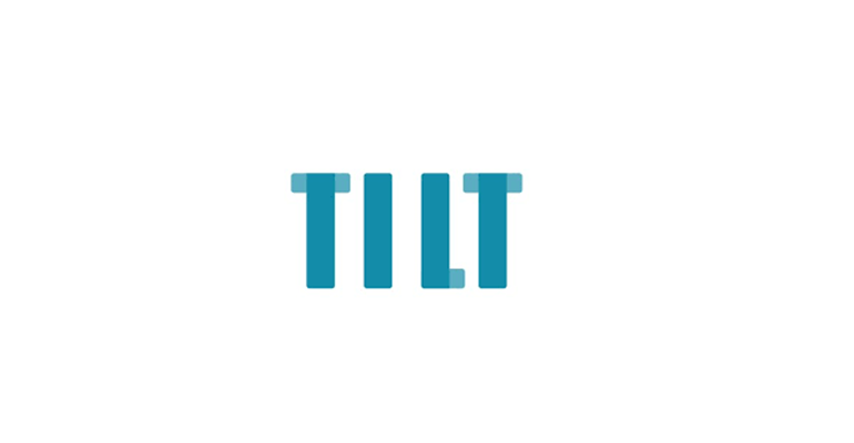 TILT Holdings Signs Term Sheet for U.S. $125 Million Convertible Note Financing