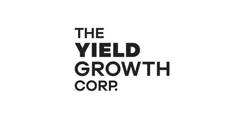 YIELD GROWTH Announces Patent Pending Manufacturing Technique Yields High Terpenes from Hemp