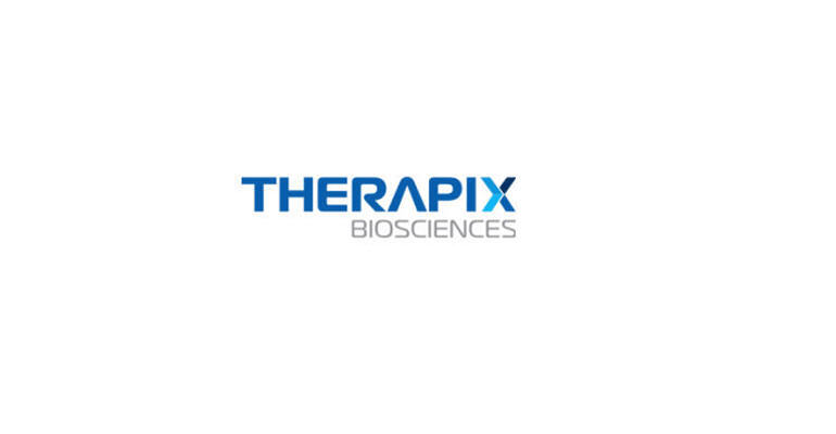 Therapix Biosciences Signs LOI to Merge With Destiny Biosciences Global Corp. in a Stock for Stock Transaction