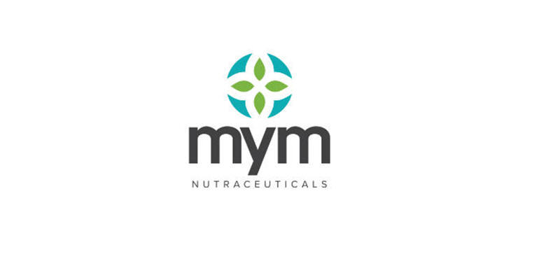 MYM's Joint Venture Company BioHemp Signs LOI for the Sale of $25 Million of CBD-Rich Hemp Biomass