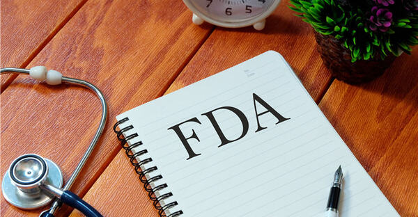 FDA Cracks Down on Curaleaf over CBD 'Drugs'