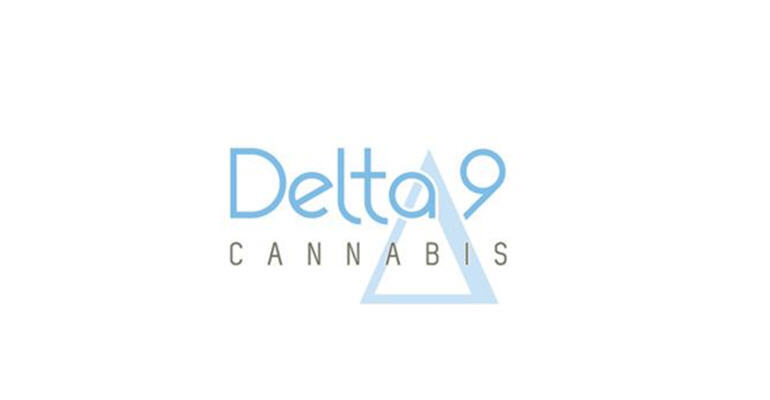 Delta 9 Signs One-Year Agreement for White Label Cannabis Derivative Manufacturing  with Westleaf