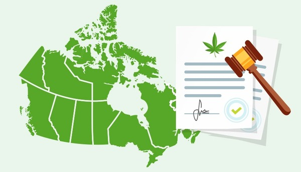 3 Million Reasons To Anticipate Phase 2 Cannabis Legalization