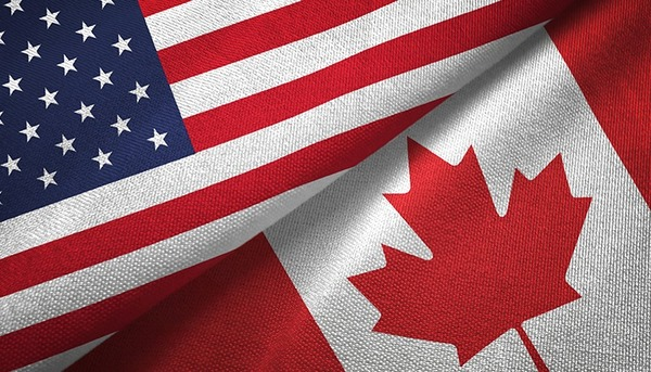 U.S. or Canada? The Ongoing Cannabis Debate