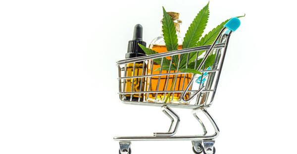 Why Canadian Cannabis Retailers Are An Ultimate Investor Bargain
