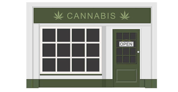 The REAL Value of a Canadian Cannabis Store: New Numbers