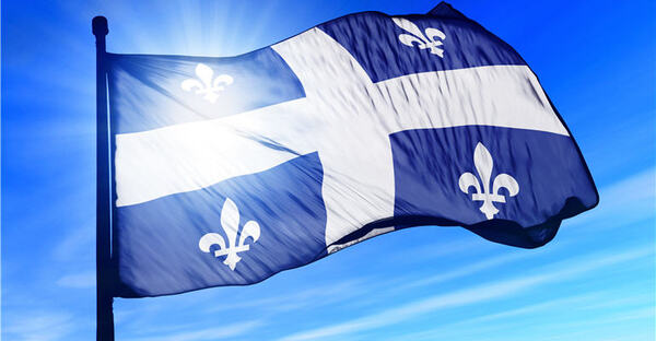 Quebec Moving BACKWARDS in Cannabis Legalization