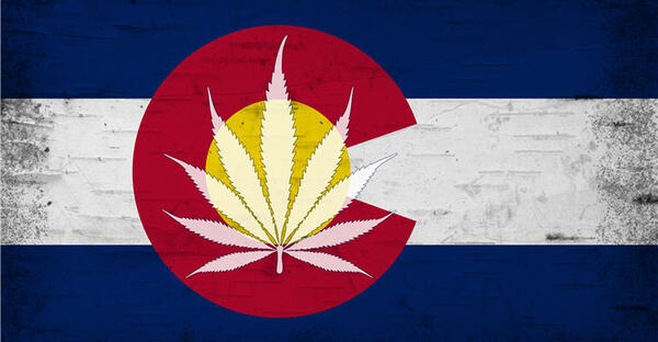 Colorado's Cannabis Success: Much MORE Upside Potential