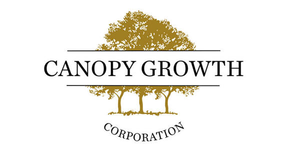 Canopy's New CEO is Former Constellation CFO, Stock Jumps