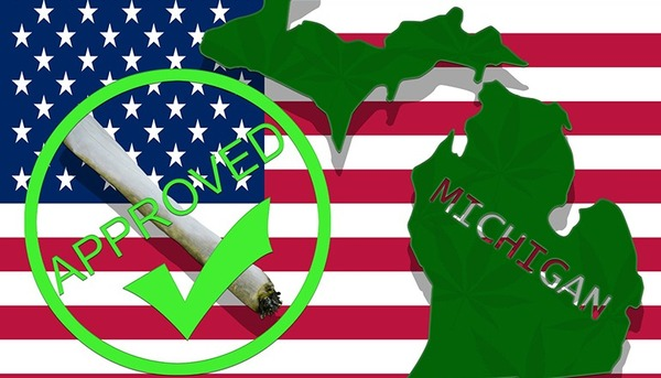 Access An Issue As Michigan Fully Legalizes Cannabis