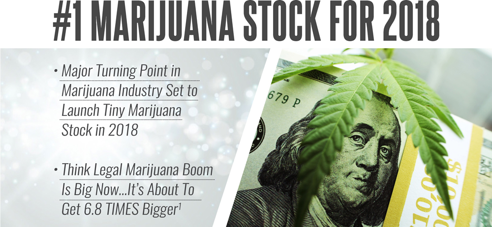 no1-marijuana-stock-for-2018