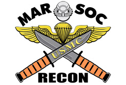 MAR SOC Speaks Out