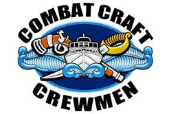 Combat Craft Crewmen Speak Out