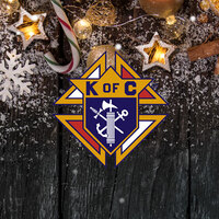 29th Annual OLA Knights of Columbus Children's Christmas Parade