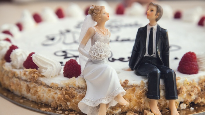 What The Coronacrisis Tells Us About Marriage