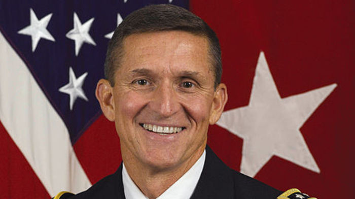 Prosecutors recommend no prison time for Michael Flynn, Trump's former national security advisor