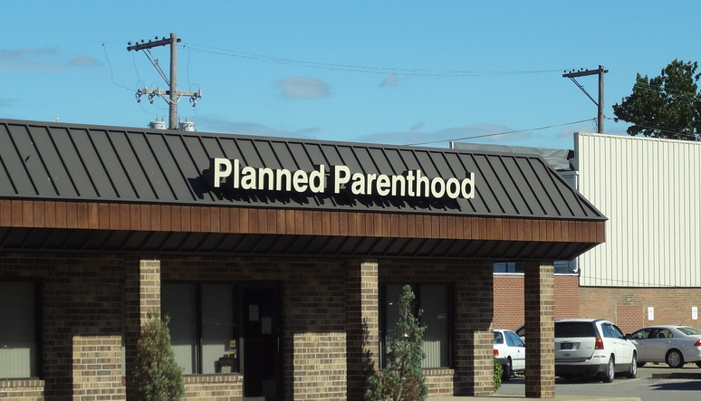 Texas, Louisiana Can Exclude Planned Parenthood From Medicaid Funding, Court Rules