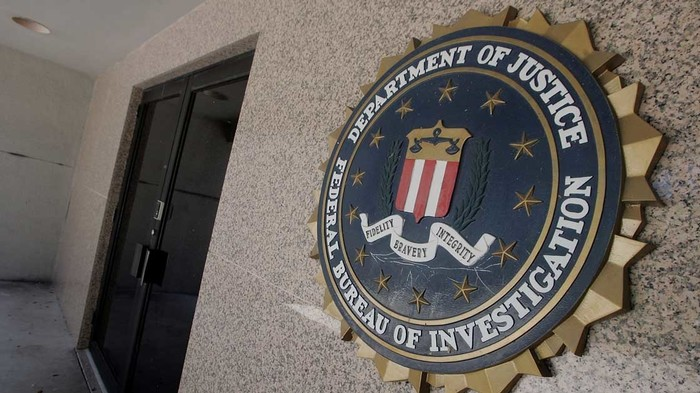No criminal charges for FBI agent found to have leaked, lied and mishandled classified information