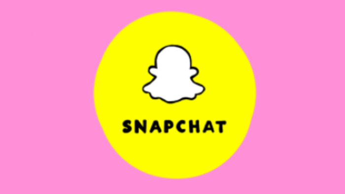 2 Soldiers Plotted to Kill Sergeant on SNAPCHAT