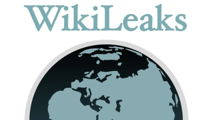 Wikileaks Publisher Arrested by British Authorities