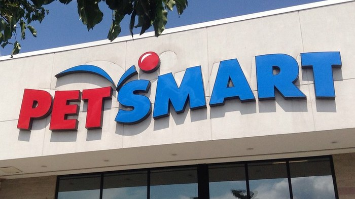 PETA Outdoes Itself, accused of secretly planting employee in PetSmart