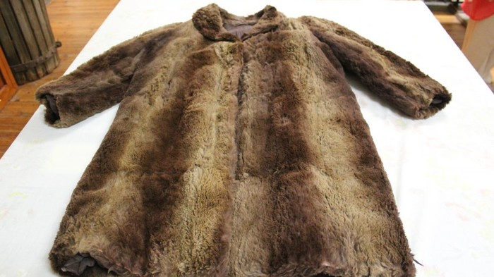 New York City Council Considering Banning Fur