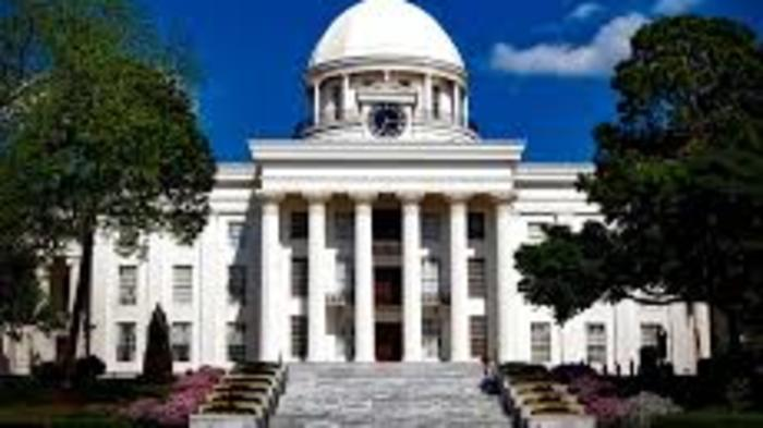 Alabama Senate Passes Strongest Pro-Life Bill in the Country