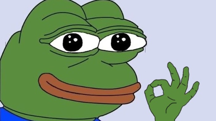 Judge refuses to toss suit over Pepe the Frog poster sales