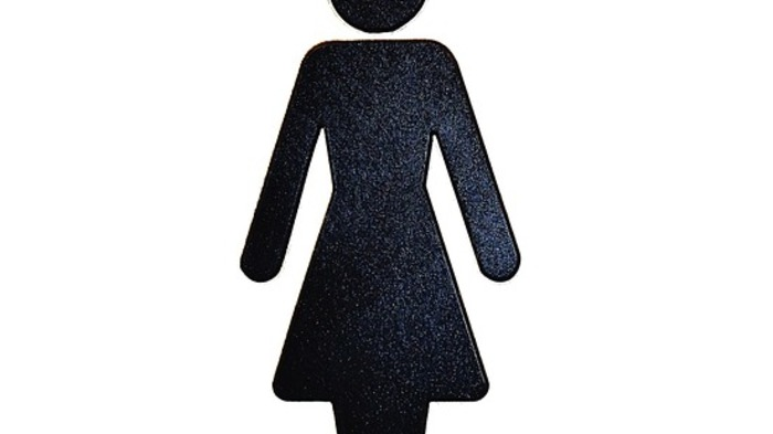 With the 'Equality Act', the Democrat Party has again proven that it is an Anti-science, Anti-woman cult
