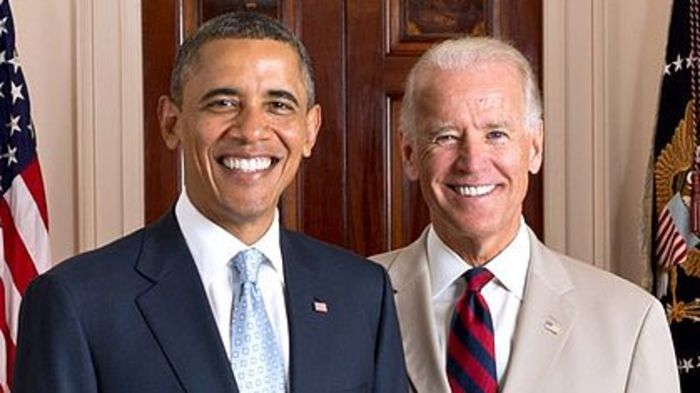Barack Obama to Endorse Joe Biden Tuesday