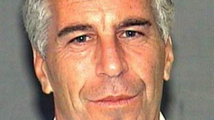 The Jeffrey Epstein Story Is A Giant Rats' Nest That Needs Dogged Investigation