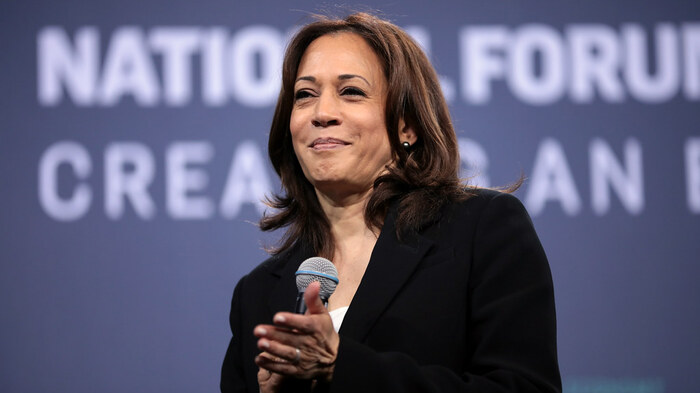 Hearings Expose How Kamala Harris Used Prosecutorial Power To Benefit Abortion Businesses That Support Her Campaigns
