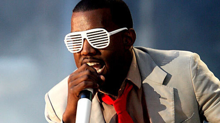 Tide In Culture War Begins To Shift With New Kanye West Announcement: We're Bringing Top Musicians 'Back To God,' 'Only Superstar Is Jesus'