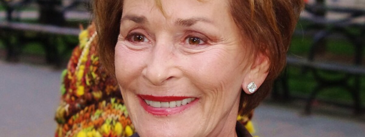 Judge Judy: America's the Most Perfect Country on Earth, I'll Fight Bernie to the Death