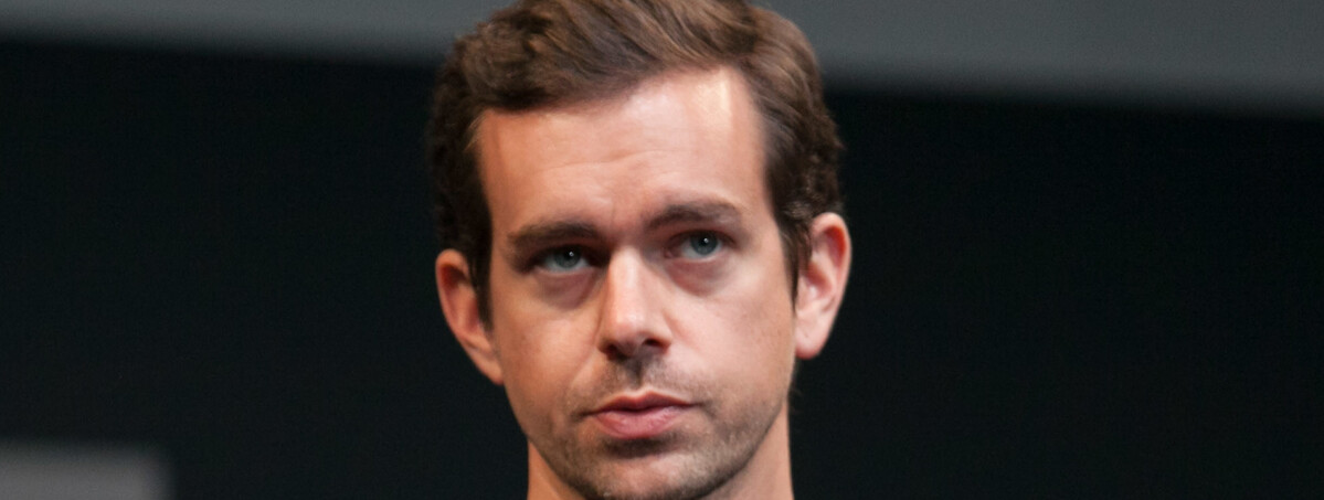 Twitter Faces Potential $250M Fine For 'Inadvertently' Taking Users' Contact Info For Advertising