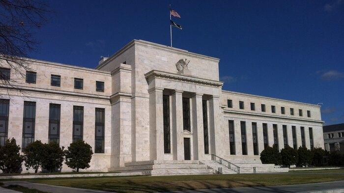 Fed predicts unemployment will fall to 9.3 percent by end of 2020