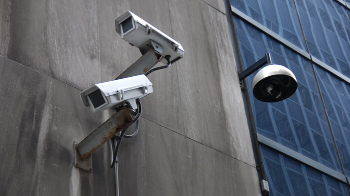 Government surveillance   Amazon pauses police use of  facial recognition tech   Hackers target mobile banking