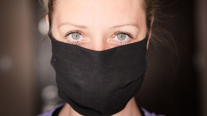 Colorado City to Mandate Face Masks, Violators Face up to a Year in Jail