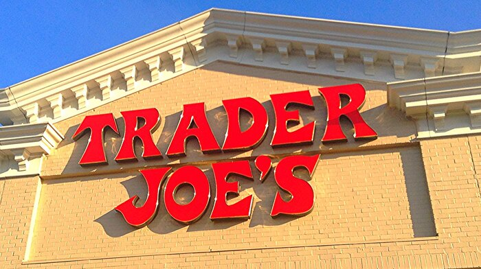 Trader Joe's Stands Up To The Cancel Mob: 'We Do Not Make Decisions Based On Petitions'