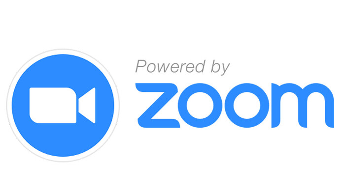 Zoom ends sales to customers in China