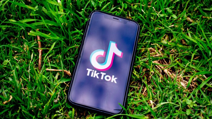 TikTok Used Tracking Tactics Banned by Google to Collect User Data