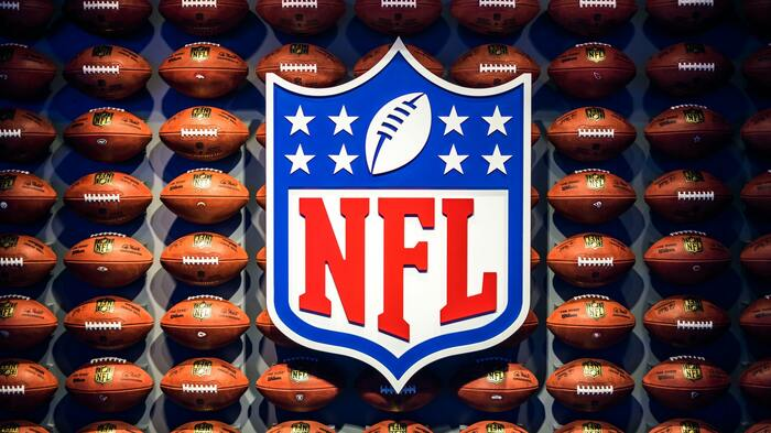 NFL season kickoff ratings crushed as league grapples with social justice issues