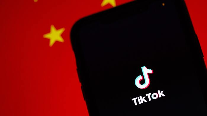Trump Approves TikTok Deal that Maintains Chinese Ownership