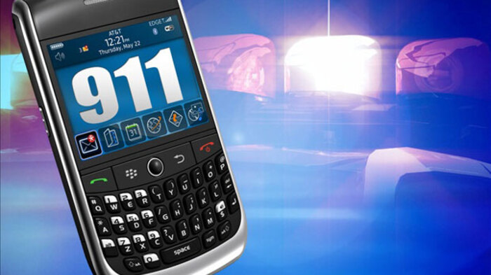 CAREN Act — which bans false, racially biased 911 calls — unanimously approved by San Francisco supervisors