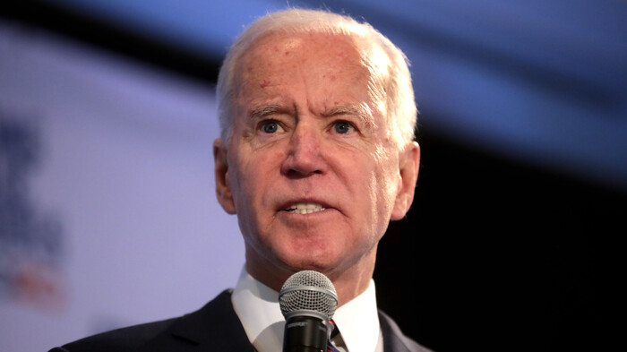 "Joe Biden Gets Defensive, Admits ""Defund the Police"" Hurts Democrats in Heated Conference Call With Black Activists"