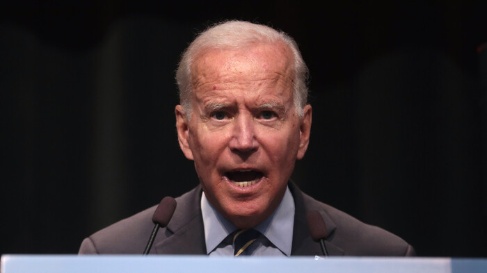 Senate investigators: New records 'confirm' troubling Biden family links to China and Russia