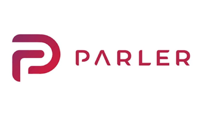 Parler resumes operations on new servers and maintains free speech model