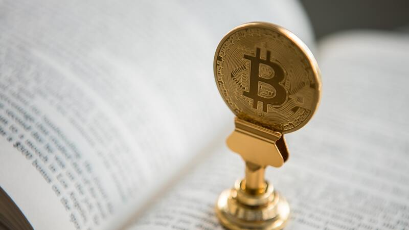 Bitcoin Hits Another All-Time High — $50,000