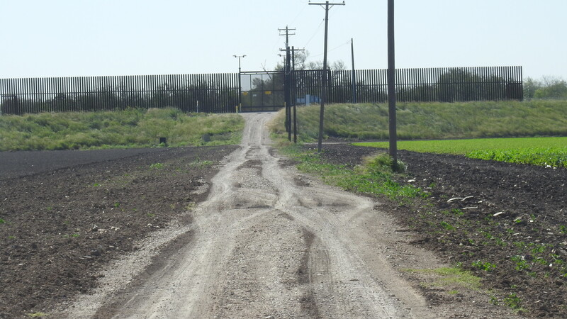 Feds Open Two More Unaccompanied Migrant Child Detention Centers in West Texas